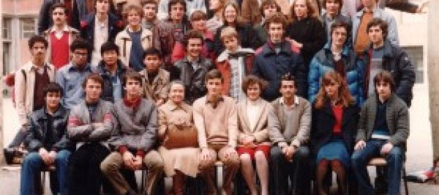 Promo1982