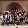 Promo1984
