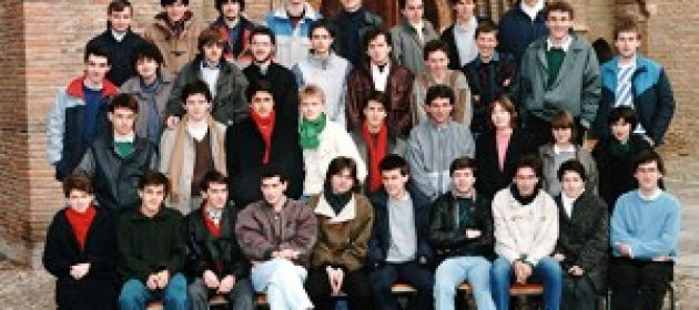 Promo1987