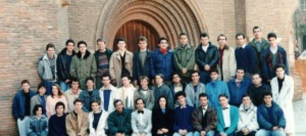 Promo1989