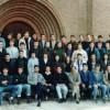 Promo1990