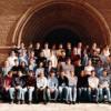 Promo1998