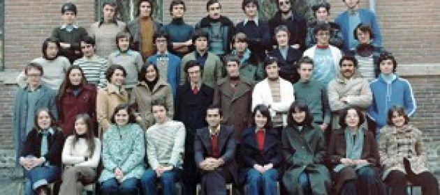 Promo1977