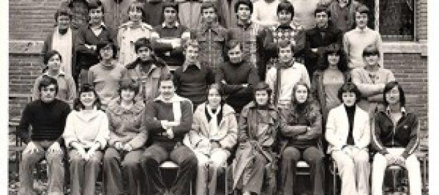 Promo 1978