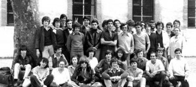 Promo1980