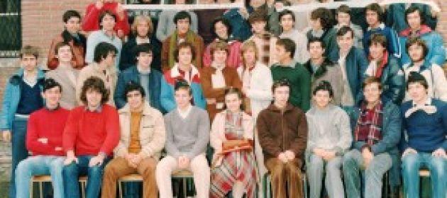 Promo1981
