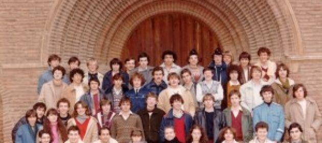 Promo1983