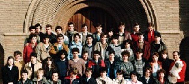 Promo1985
