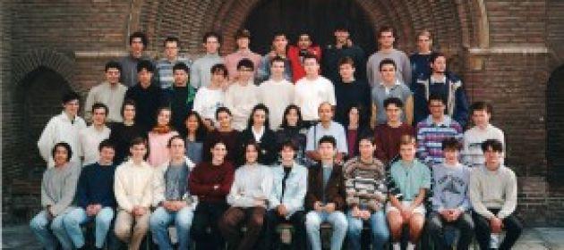 Promo1997