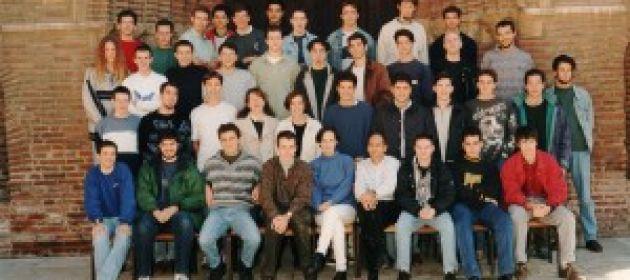 Promo1999