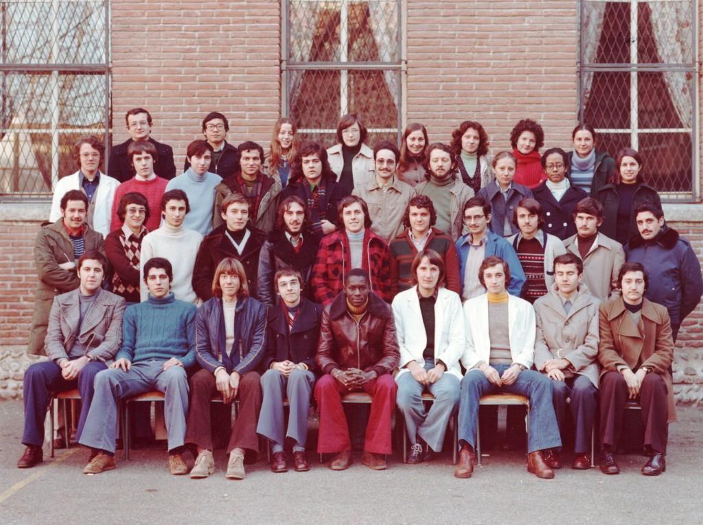 Promo1976