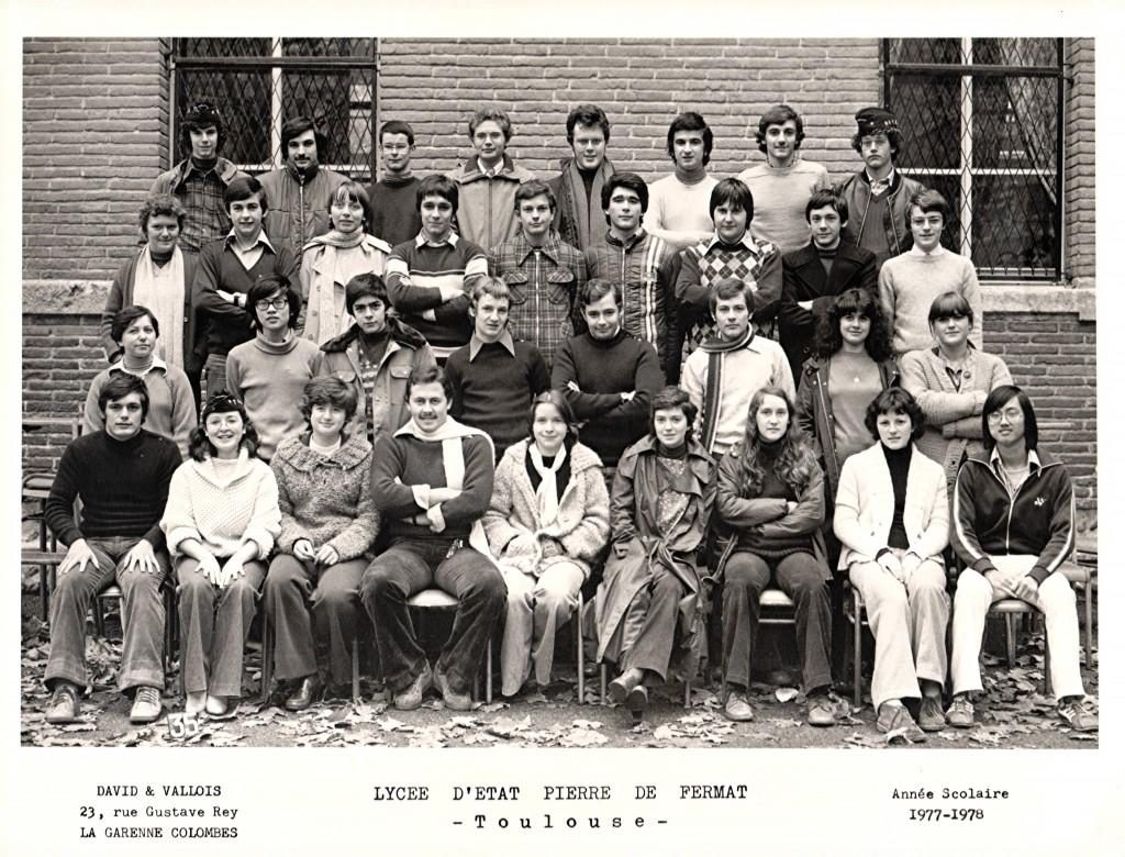 Promo1978