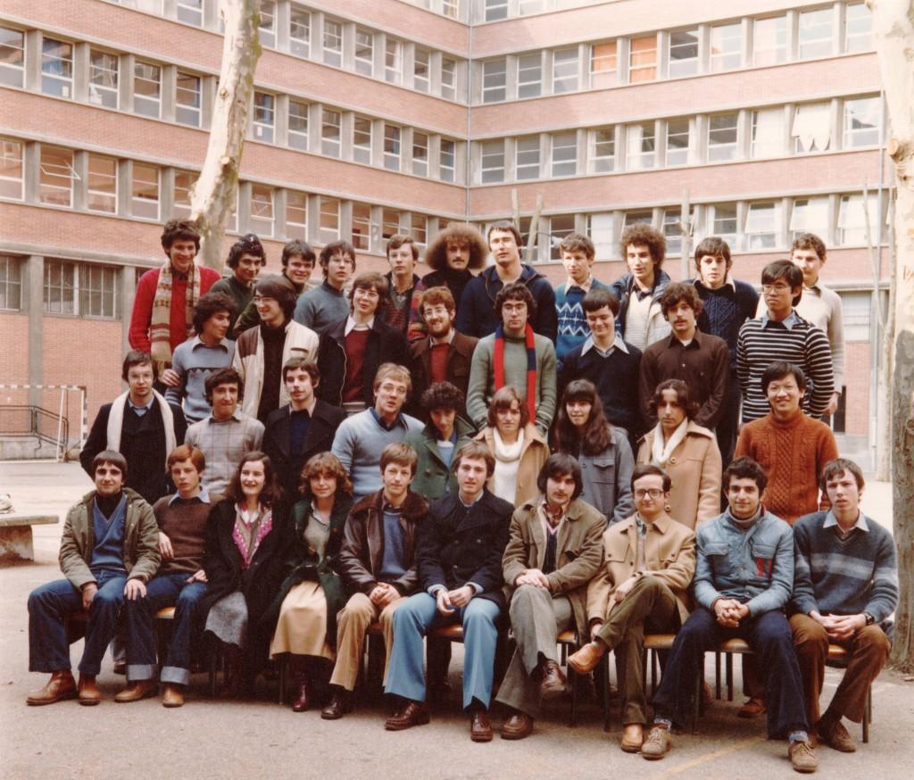 Promo1979