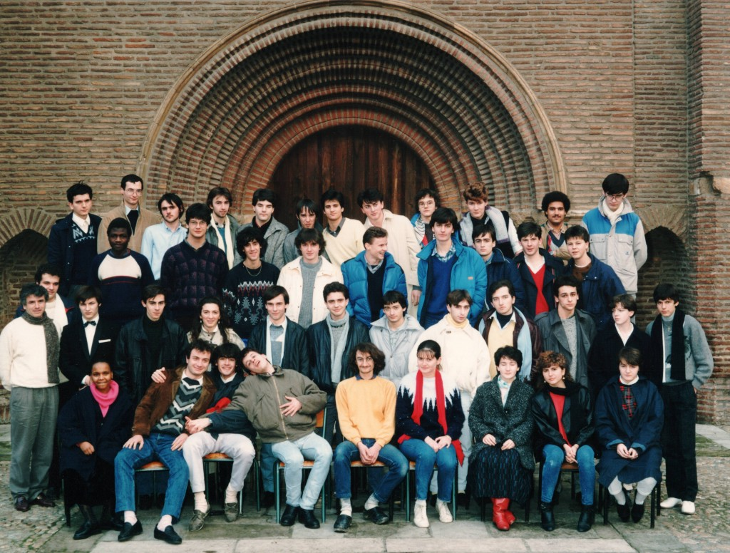 Promo1986