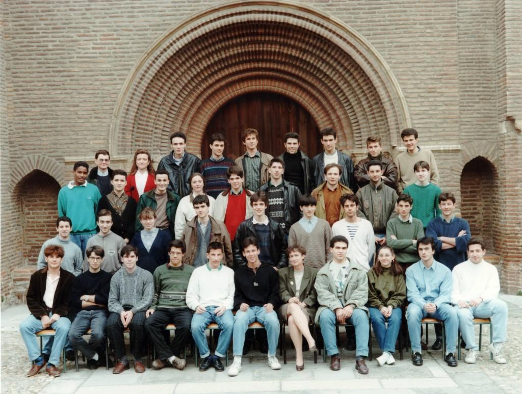 Promo1991