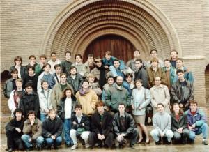 Promo1992