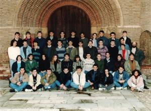 Promo1994