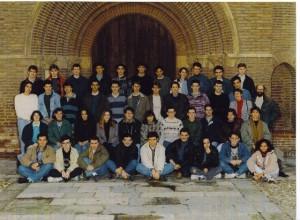 Promo1994 Affichage Web grand format