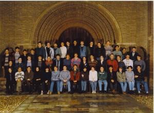 Promo1995 Affichage Web grand format