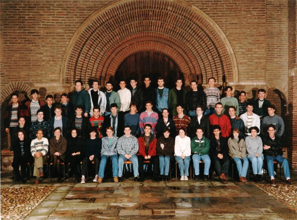 Promo1995