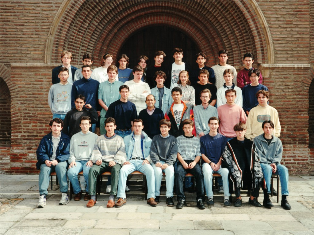 Promo1996
