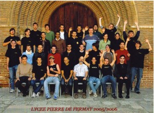Promo2006 Affichage Web grand format