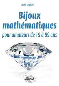 livre_bijou
