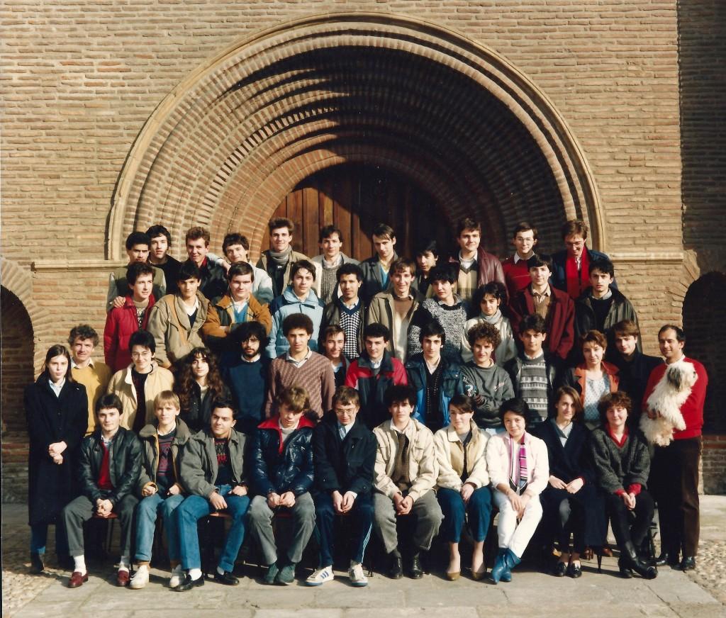 Promo1985 Affichage Web grand format