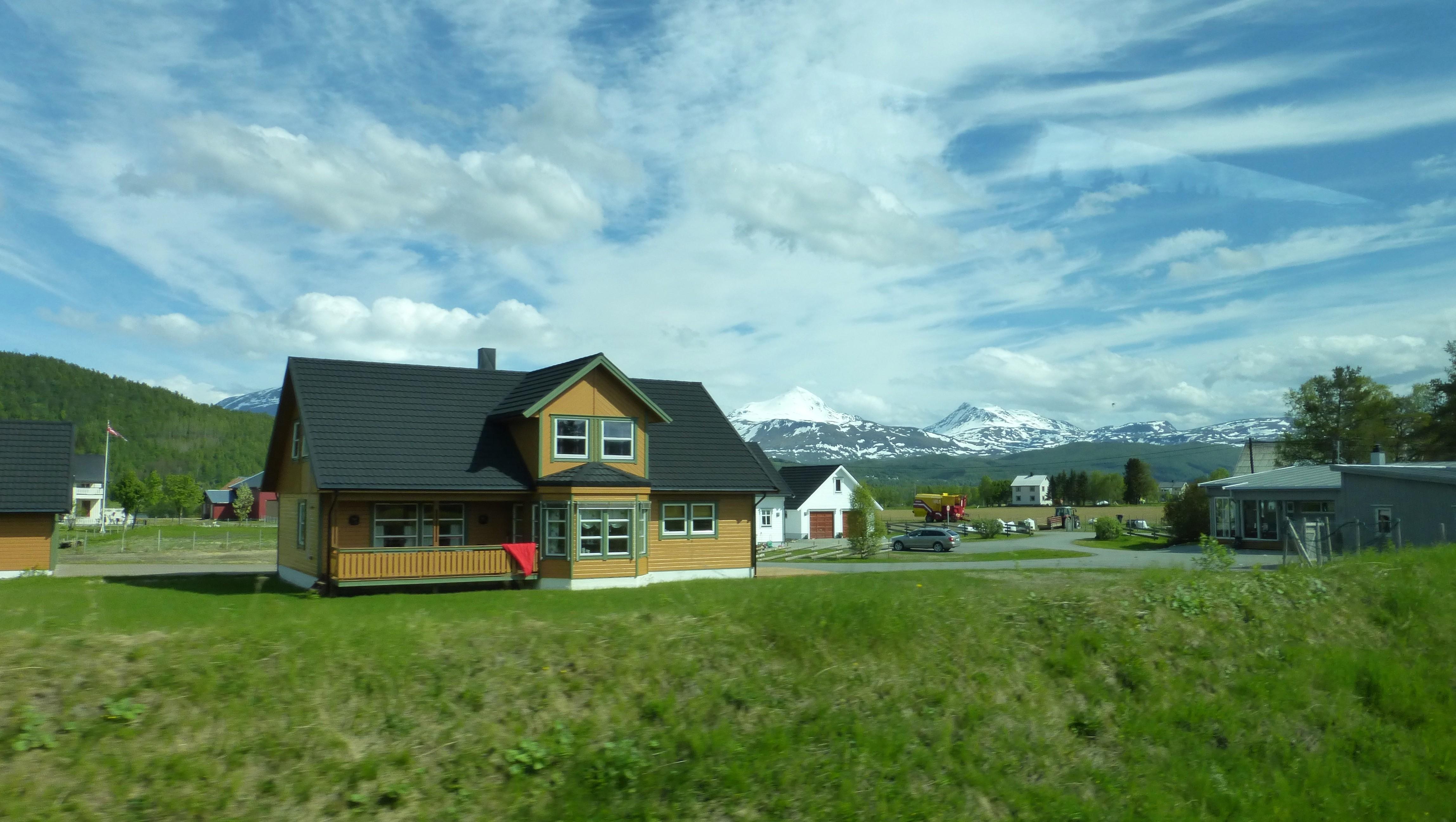 2015-06-22 (18) sur la route de Tromso