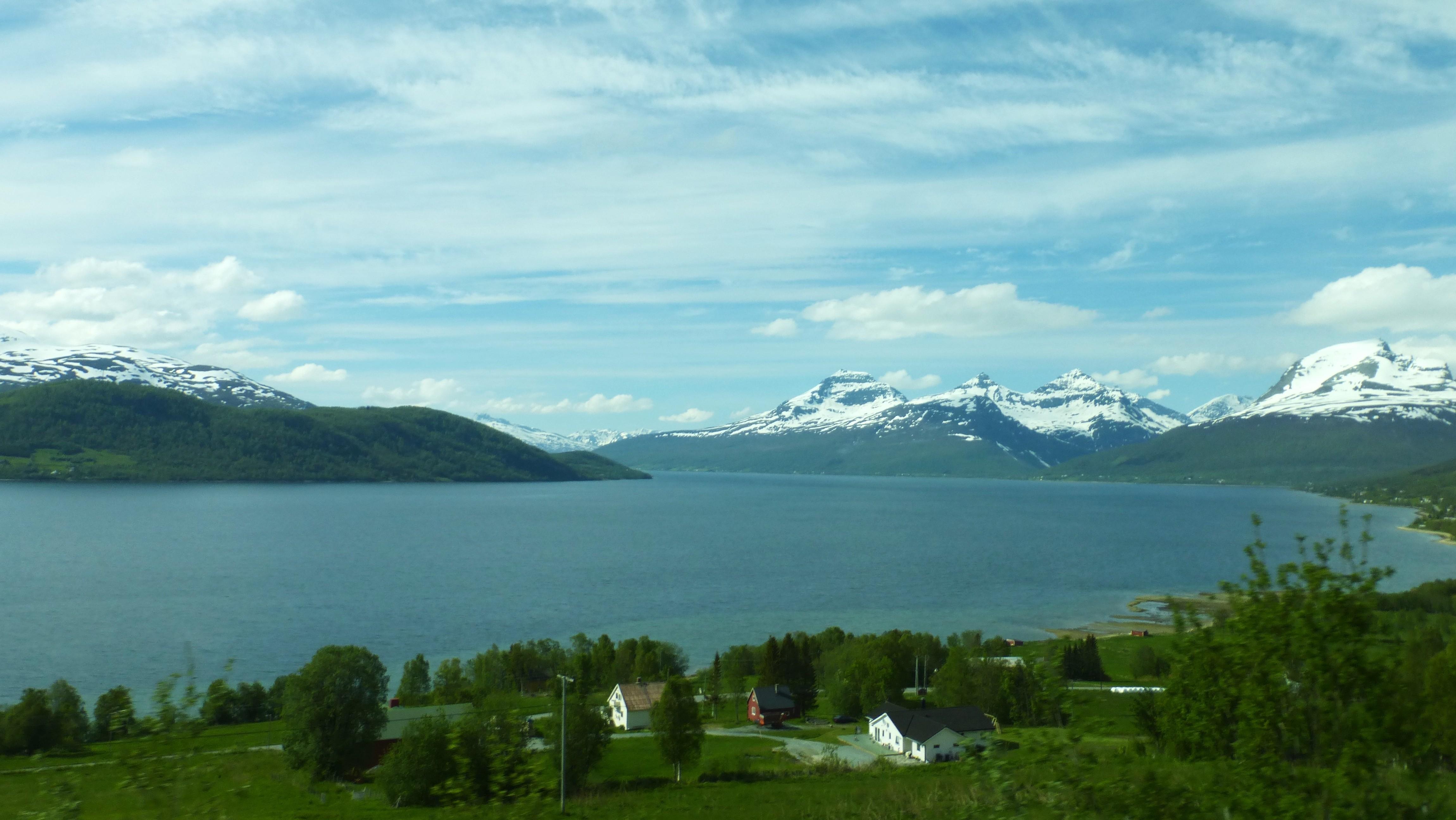 2015-06-22 (32) sur la route de Tromso