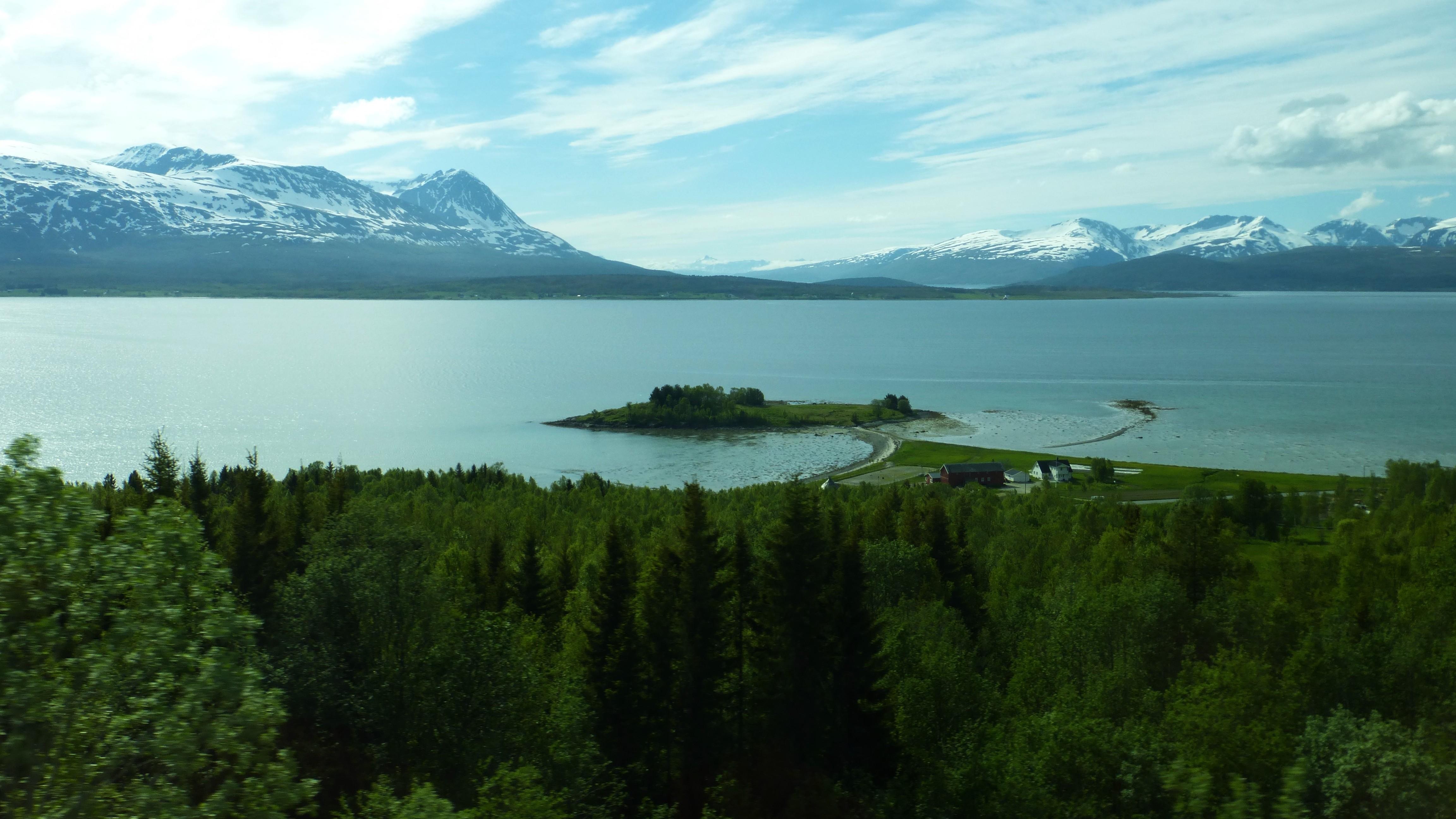 2015-06-22 (36) sur la route de Tromso