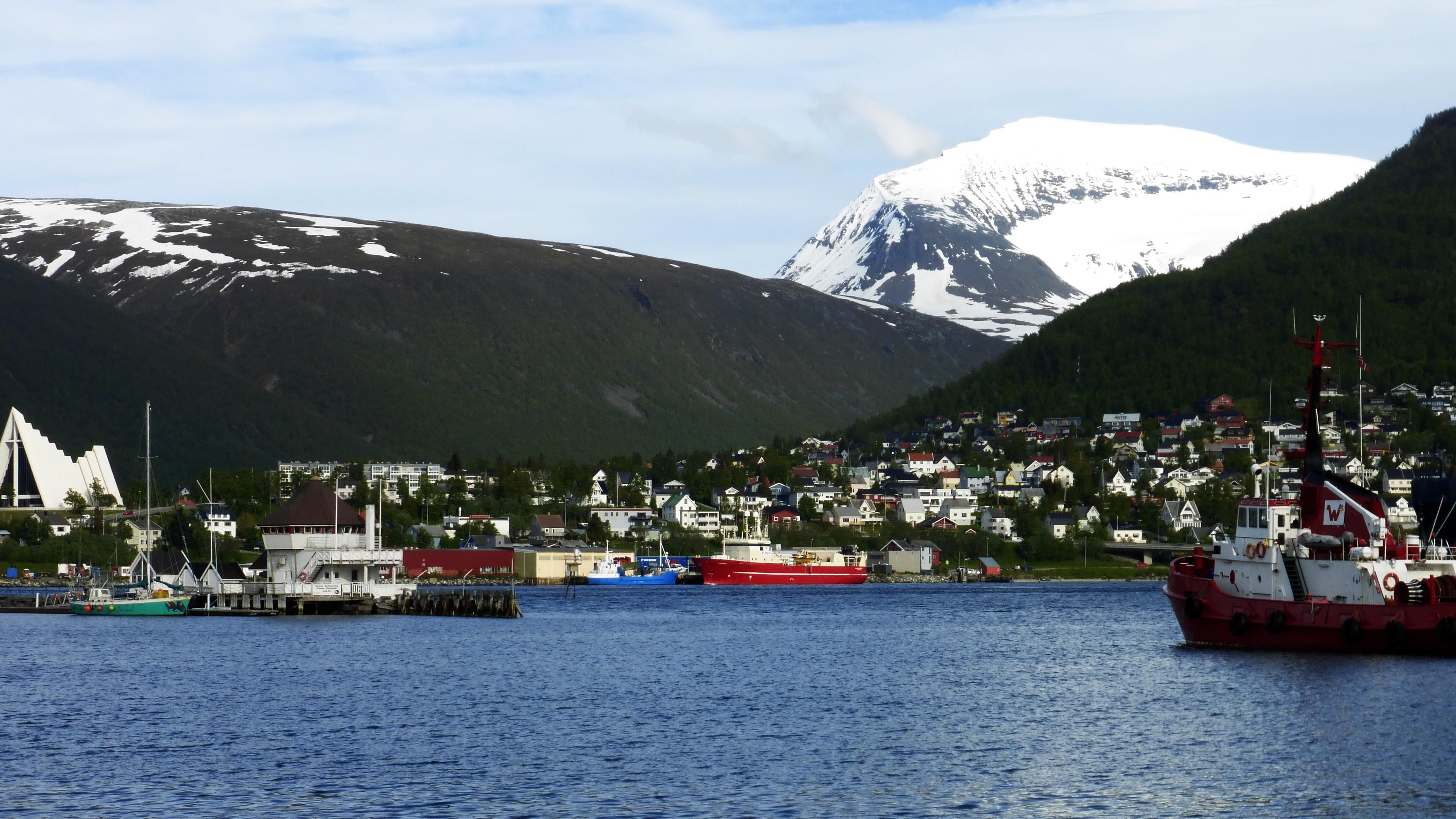 2015-06-22 (57) Tromso le port